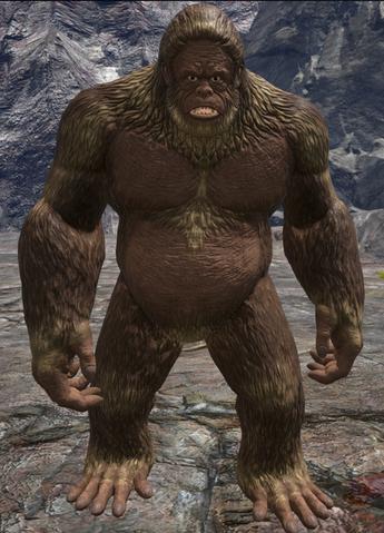 File:431px-Bigfoot ASIG.png