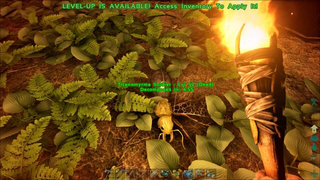 File:ARK-Titanomyrma Screenshot 003.jpg