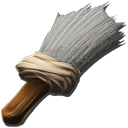 File:Paintbrush.png