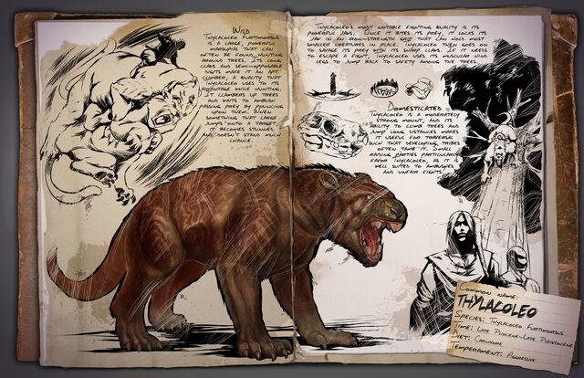 File:Thylacoleo Dossier.jpg