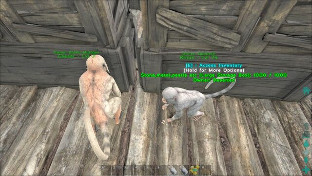 File:ARK-Mesopithecus Screenshot 009.jpg