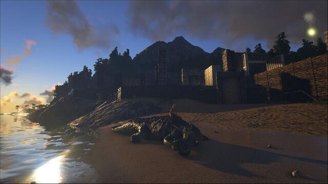 File:ARK-Sarcosuchus Screenshot 008.jpg