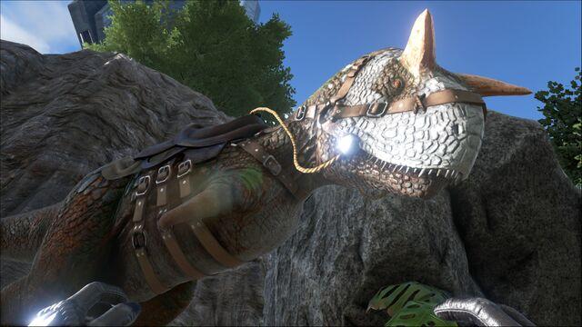 File:ARK-Carnotaurus Screenshot 008.jpg