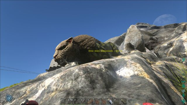 File:ARK-Sabretooth Screenshot 003.jpg