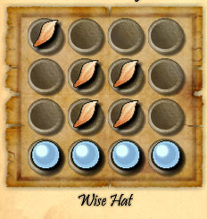 File:Wise Hat.jpg