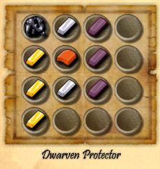 File:Dwarven-protector.jpg