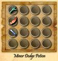 Minor-dodge-potion.jpg