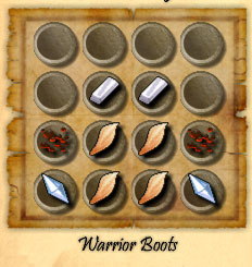File:Warrior Boots.jpg