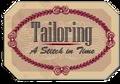 TailoringLogo.png