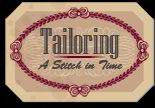 TailoringLogo