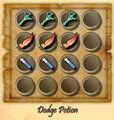 Dodge-potion.jpg