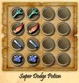 Super-dodge-potion.jpg