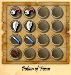File:Potion-of-focus.jpg