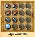 Major-mana-potion.jpg