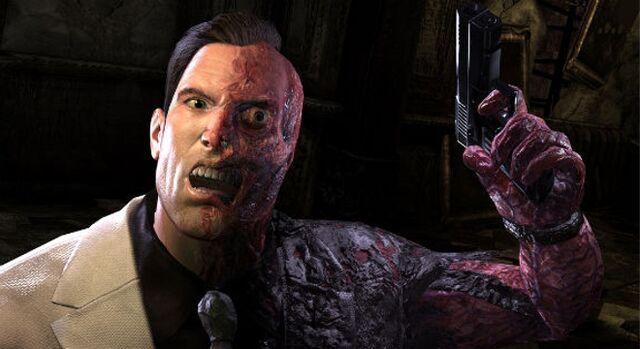 File:Slider Batman Two Face.jpg