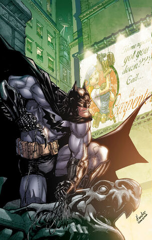 File:ArkhamCityDigital2Cover.jpg