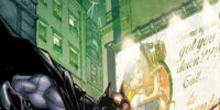 Batman Arkham City (digital comic) (2)