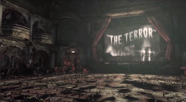 File:Monarch Theater.png