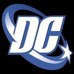 File:DC Logo.png