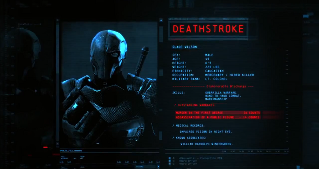 File:117DeathstrokeProfileAO.png