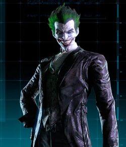 El-joker