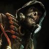 IE Scarecrow