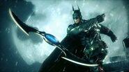 Batman-AK-remote-batarang
