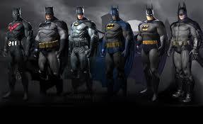 File:Batman suits.png