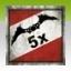 File:Xbox360 Gadget Attack.jpg