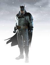 Batman-Arkham-Origins-Gotham-by-Gaslight-Skin-Illustrated