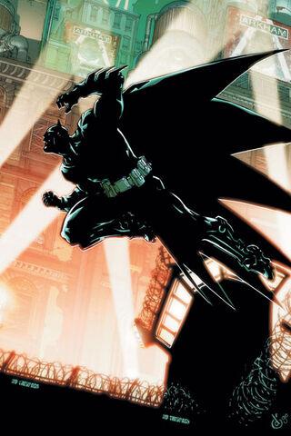 File:ArkhamCityComicCover5.jpg