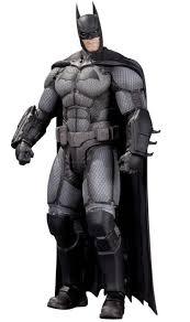 File:Batman action figure.jpg
