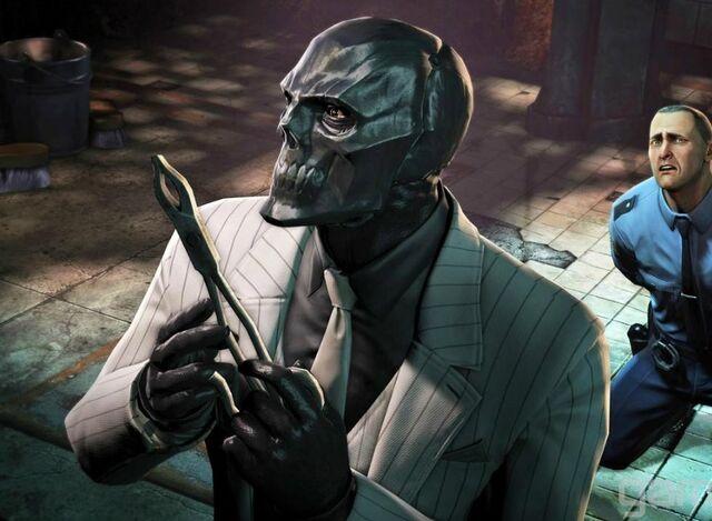 File:Batman-5.jpg