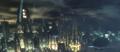 Thumbnail for version as of 21:59, September 30, 2012