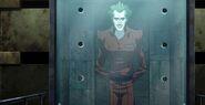 The-Joker-Troy-Baker-in-Batman-Assault-on-Arkham