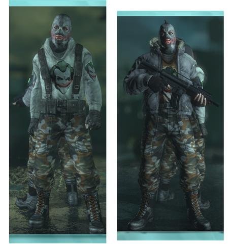 File:Joker penguin thugs by ch42k-d4xm5w6.png