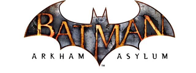 File:BatmanArkhamAsylumLogo.png