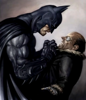 19BatmanConfrontsthePenguin
