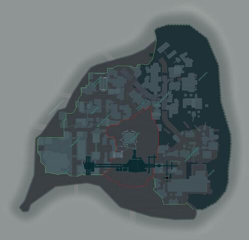 File:ArkhamCityMap.jpg