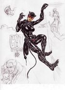 Catwoman-glasses-680x935