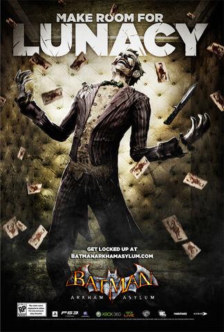 File:The Joker (Lunacy).jpg