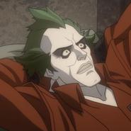 Batman-assault-on-arkham-preview-clip-the-joker-feat-image