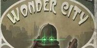 Wonder City