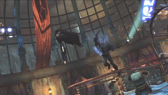 File:Batman hit penguin.png