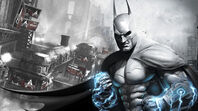 Batman-arkham-city-batman-shock-gloves-wallpaper-1293