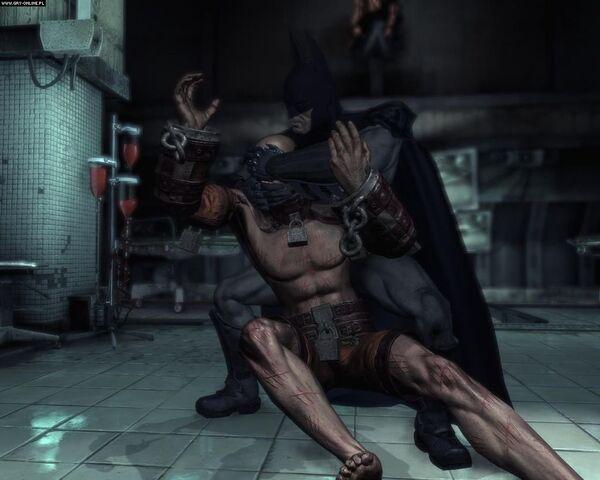 File:Batman Defeats Zsasz.jpg