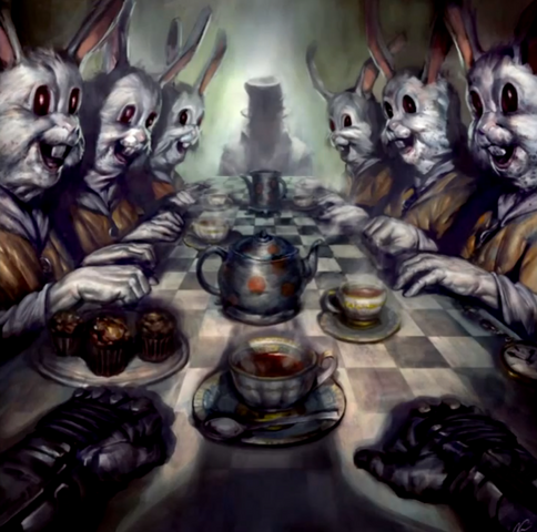 File:29TheMadHattersTeaParty.png