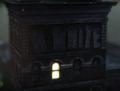 Thumbnail for version as of 14:40, November 22, 2012