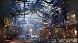 Gotham-Origins1