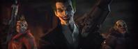 Jokergang 0111